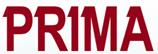 PRIMA INTER-CHEM